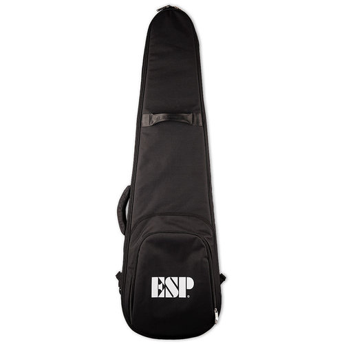LTD - ESP Guitars LTD - ESP TKL Premium - Guitar - Gig Bag