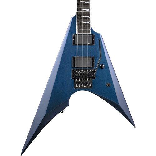 LTD - ESP Guitars LTD - Arrow 1000 -   Electric Guitar - Violet Andromeda