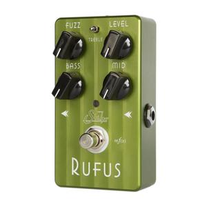 Suhr Suhr - Rufus Fuzz