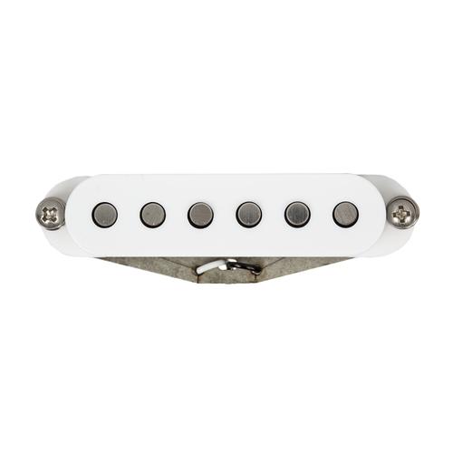 Suhr Suhr - V70's Single Coil Pickup - Bridge - White