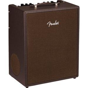Fender Fender  - Acoustic SFX II - 2 x 100 Watts - Dark Brown