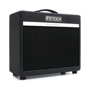 """Fender Fender - Bassbreaker BB-112 - 70 watt 1x12"""" - Extension Cabinet"""