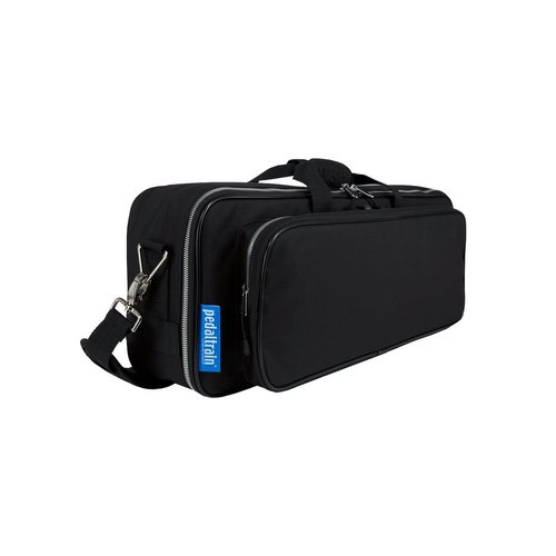 Pedaltrain Pedaltrain - Metro 24 - Soft Case