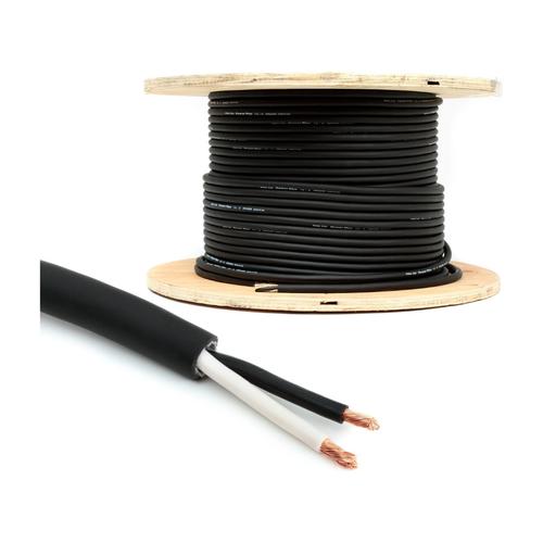 ProCo ProCo - Instrument Cable - PER FOOT