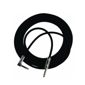 ProCo ProCo - StageMASTER Instrument Cable - 24AWG - 15 feet - ST-RA