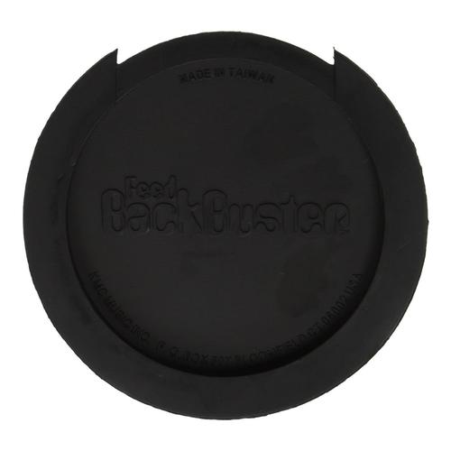 Dean Markley Feedback Buster/Reducer - Soundhole