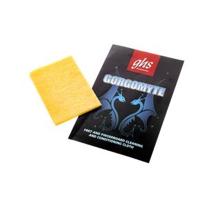 GHS GHS - Gorgomyte - Fret Cleaning Cloth