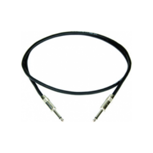 ProCo ProCo - Speaker Cable - 16AWG - 10 ft