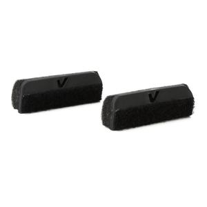 Gruv Gear Gruv Gear - FretWedge - 2 Pack - Small