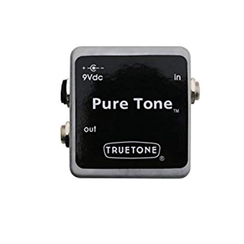 TrueTone TrueTone - Pure Tone Buffer