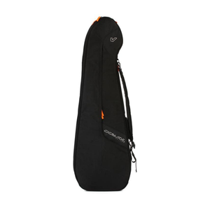 Gruv Gear Gruv Gear - GigBlade Sliver - Electric Guitar Gig Bag - Black
