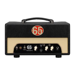 65 Amps 65 Amps - Ventura - 20 Watts - Head