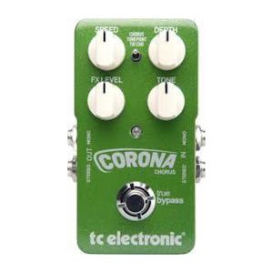 TC Electronic TC Electronic - Corona - Chorus