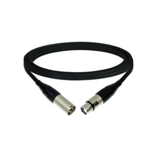 Custom ProCo - Excellines Microphone Cable - 20ft