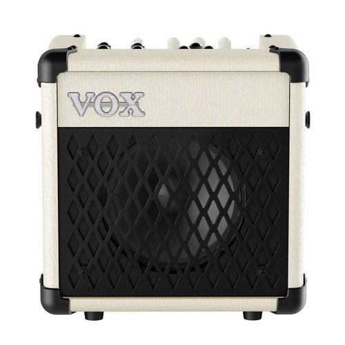 Vox USED - Vox - Mini 5 Rhythm - Classic - Tan