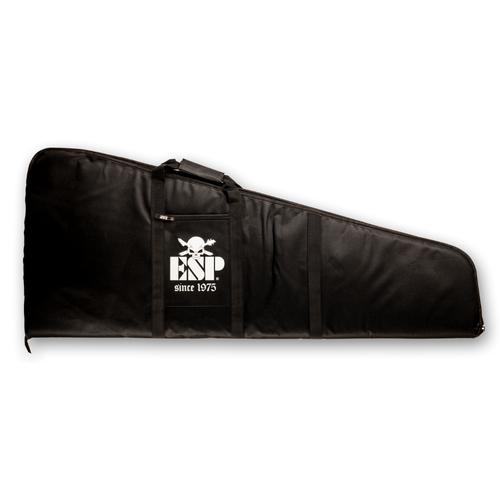 LTD - ESP Guitars LTD - ESP Deluxe Wedge - Guitar - Gig Bag