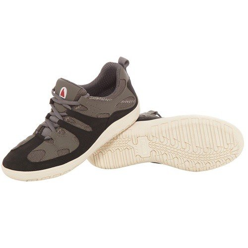 8563290ae6c3f Deck Shoes
