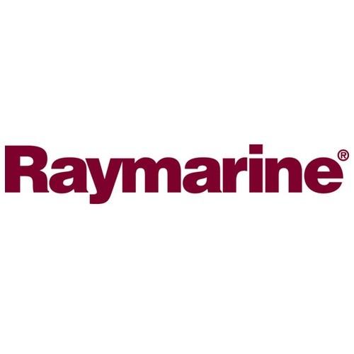 Raymarine B765LM D/T Through Hull Low (300W) - Medium (600W) Transducer