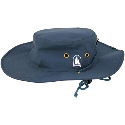 Quick Dry Sailing Hat 823694 - Arnold s Boat Shop 8e76db1a5e81