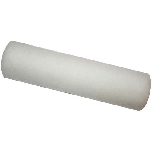 R W Basham Roller Cover Deluxe 230mm