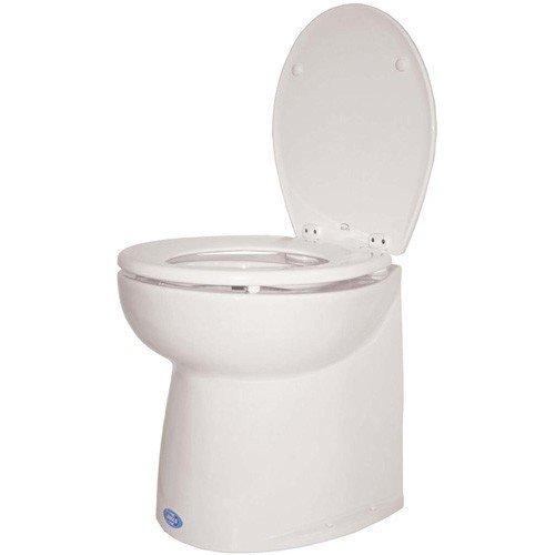 Toilets Electric Toilets Pumps Plumbing Arnold S