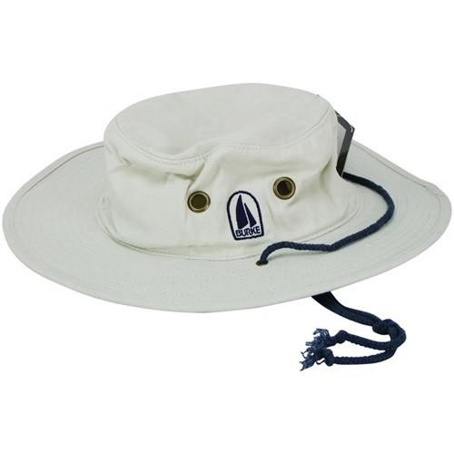 0da51cbe6 Canvas Sailing Hat