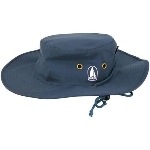 Quick Dri Sailing Hat Upf 50+ 833733 - Arnold s Boat Shop b76f307fb32
