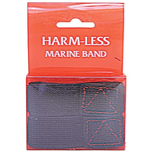Harm-Less Set Of Seabands