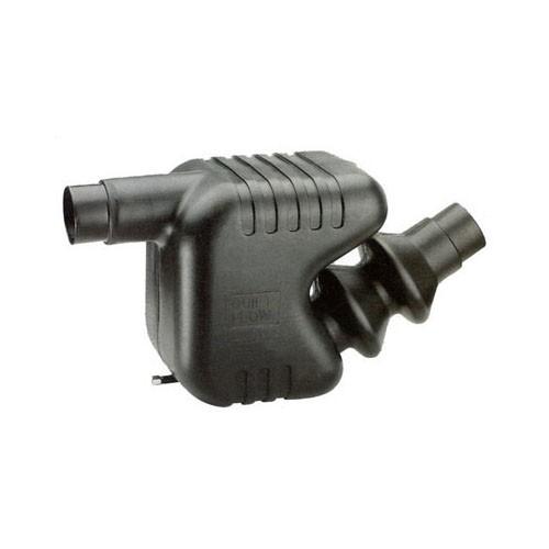 Water Lock\Muffler Combo Med