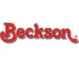 Beckson Fly Screen For 2767 Port