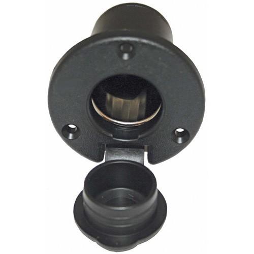 Sutars Flush Socket - Round