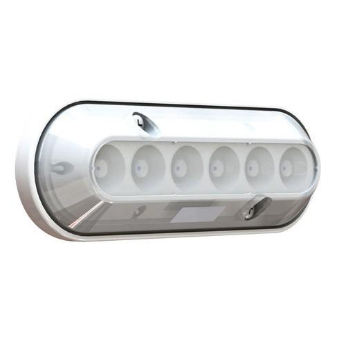 OceanLED Spreader Light - Mast Series