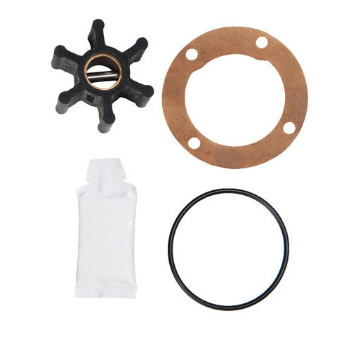 Sierra Impeller Kit (Replaces: Fischer Panda) J009-46840