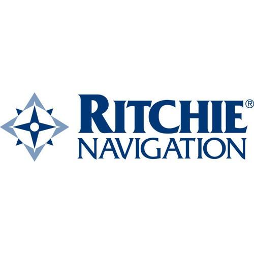 Ritchie Replacement black bracket