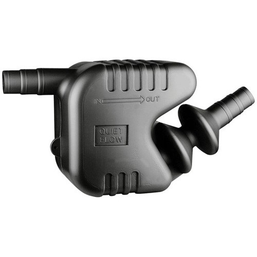 Waterlock Muffler 55/60/65