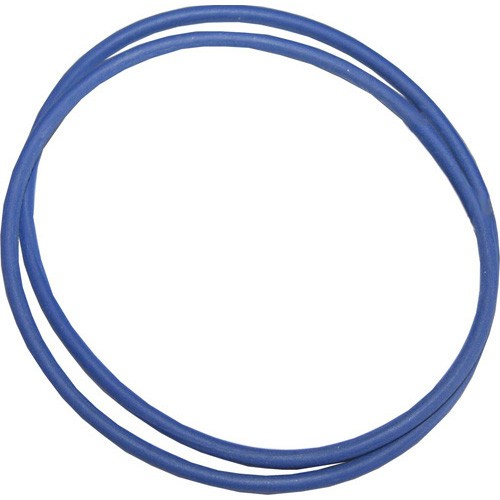 "Nairn Nairn Inspection Port Replacement ""O"" Rings"