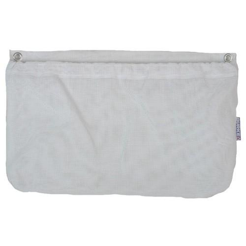 Burke Rope Tidy Bag 500X290