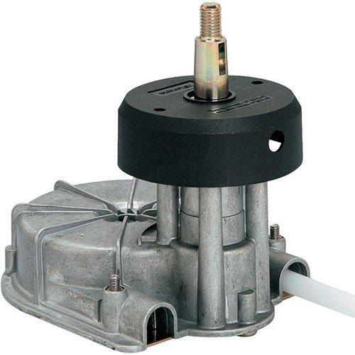 Helms | Rack Pinion | Steering | Engine Steering - Arnold's