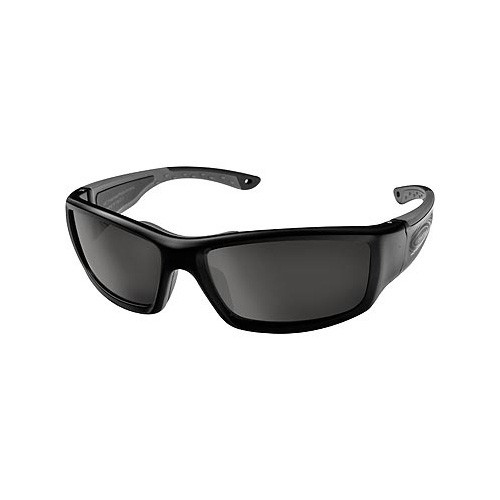 Ronstan Sunglasses,Polarised,Photochromic,Black/Grey