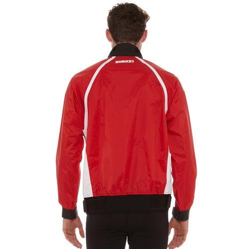 Burke AUS One Design Jacket