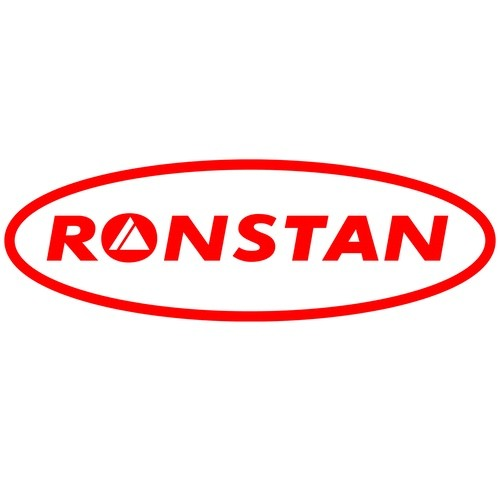 Ronstan Stainless Eye Bolt