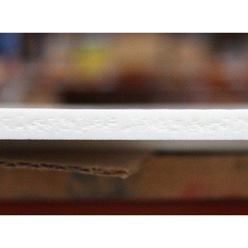 507115d90e55b Boat Building Material Poly Board
