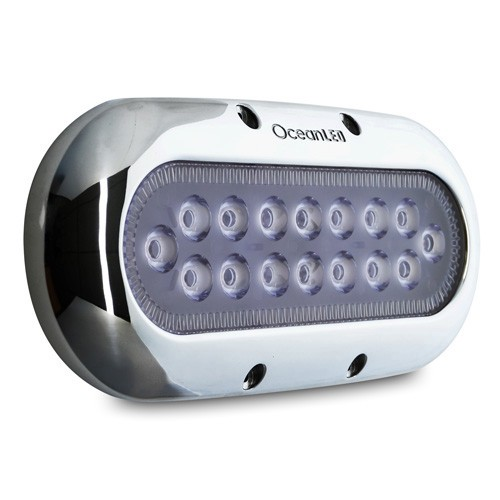 OceanLED Underwater Light - Xtreme Pro Series - XP16