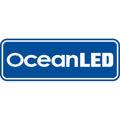 OceanLED Isolation Sleeve Suit 3010TH