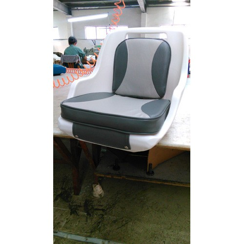 BLA Moulded Seat - Commodore
