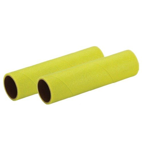 Paint Rollers | Painting Wood Care | Maintenance Tools - Arnold's