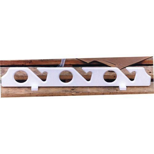 BLA Rod Racks - Polymer