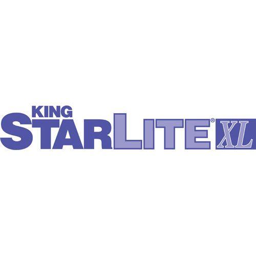 King StarLite