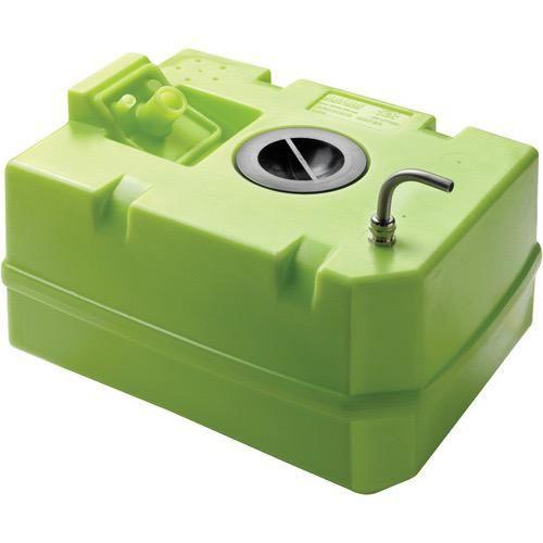 Vetus Synthetic Drinking Water Tank