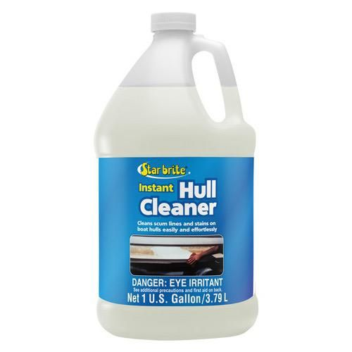 Star brite Hull Cleaner